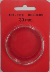Air-Tite Holder - Special Occasion Velour Ring - 39mm