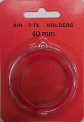 Air-Tite Holder -- 40mm Ornament