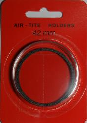 Air-Tite Holder - Ring Style - 42mm