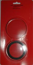 Air-Tite Holder - Ring Style - 50.8mm