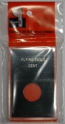 Capital Holder - Flying Eagle, 2x3