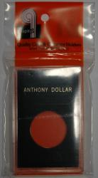 Capital Holder - Anthony Dollar, 2x3