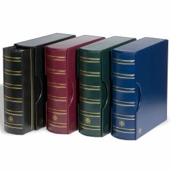 Lighthouse Grande Giant Binder and Slipcase