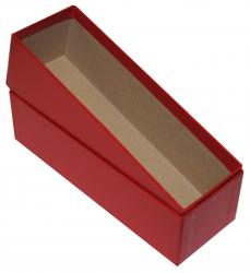 Regular Duty Single Row Crown Box (9 inch)