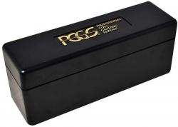 PCGS Plastic Slab Box 20 Coin