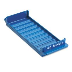 Plastic Tray for Nickel Rolls