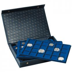 Lighthouse Jewelbox Carrying Case for TAB Trays