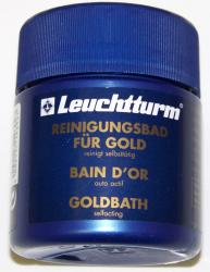 Lighthouse Gold Cleaning Fluid