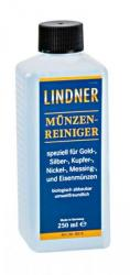 Lindner Coin Cleaner
