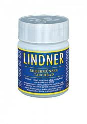 Lindner Coin Cleaning Dip -- Silver