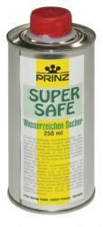 Prinz Super Safe Watermark Fluid