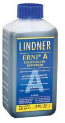 Lindner ERNI A Mildew Stain Remover