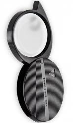 Bausch & Lomb Folding Pocket Magnifier 4X