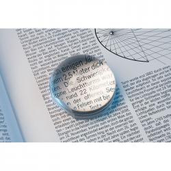 Lighthouse Fisheye Magnifier, 3X