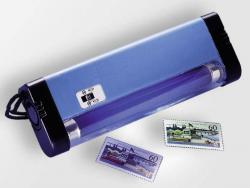 Lighthouse Portable Long Wave Ultraviolet Lamp
