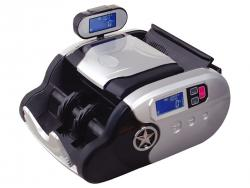 Star Automatic Banknote Counter/Counterfeit Detector