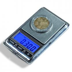 Lighthouse Libra Mini Pocket Digital Scale (100 x.01g)