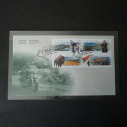 Supersafe Museum Grade Currency Sleeves - European 5x8
